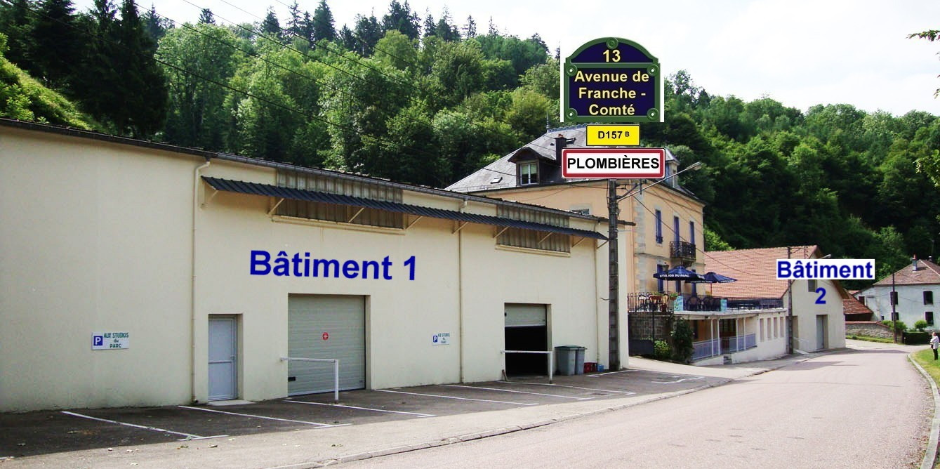 Maison_et_Batiment_13